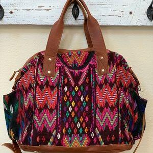 Nena & co Bag/ backpack